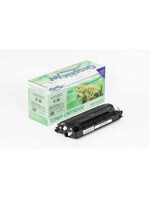 Cartuccia Toner Compatibile (E-30) 1491A003