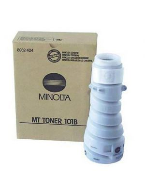 Toner Kit Originale MINOLTA 8932-404