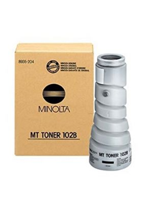 Toner Kit Originale MINOLTA 8935-204