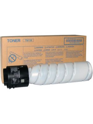 Toner Kit  Originale MINOLTA A3VW050