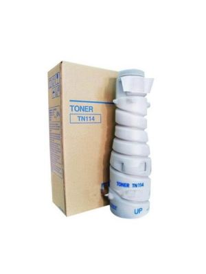 Toner Kit Originale DEVELOP 8937786