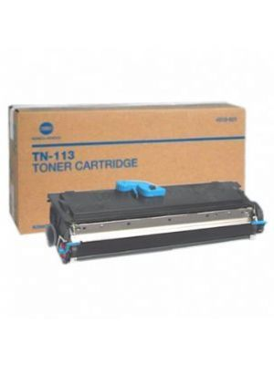 Toner Originale DEVELOP 4518-604