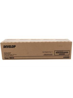 Toner Originale DEVELOP A2020D0