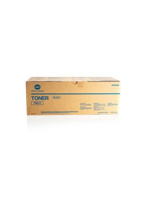 Toner Originale MINOLTA A0TH050