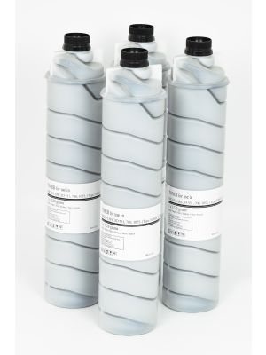 Toner Kit Neutro 885048