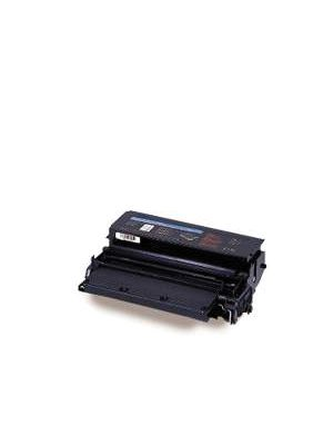 Cartuccia Originale PANASONIC UG-3313