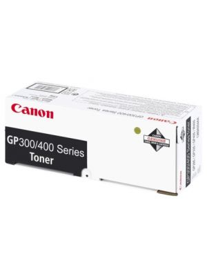 Toner Kit Originale (GP405) CANON 1389A003